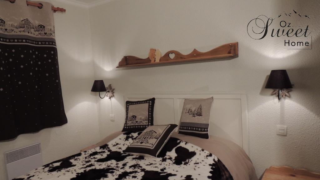 La chambre Hermine