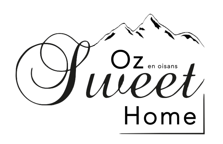 oz-sweet-home